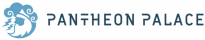 Ελληνικά καζίνο online - Pantheon Palace